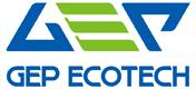 GEP ECOTECH logo